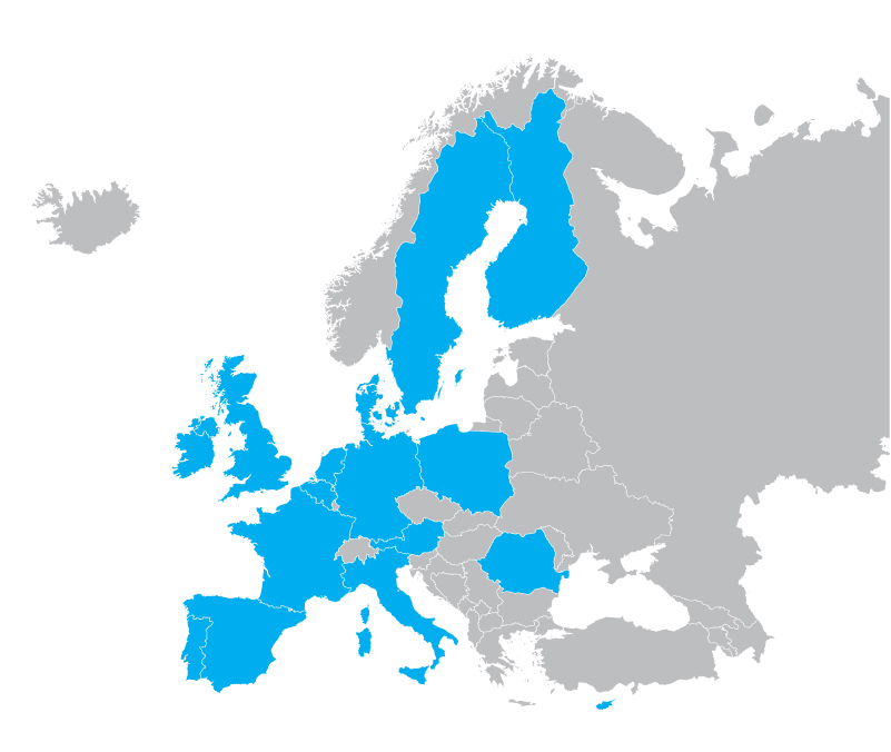 europe-pae-member-countries-full_2016-1-28_v0-1_apo