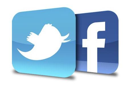 -facebook-twitter-logo