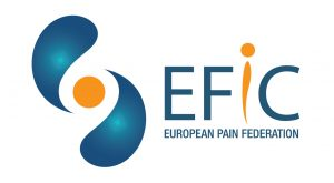 efic-logo-2013-high-res