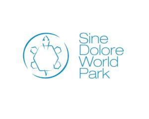 SineDoloreWorldPark