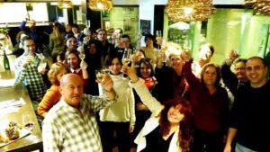 liga galega-xmas-toast