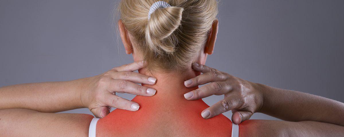 EULAR – European League Against Rheumatism