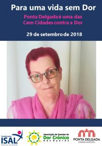 The Chronic Pain Patients Association of the Azores